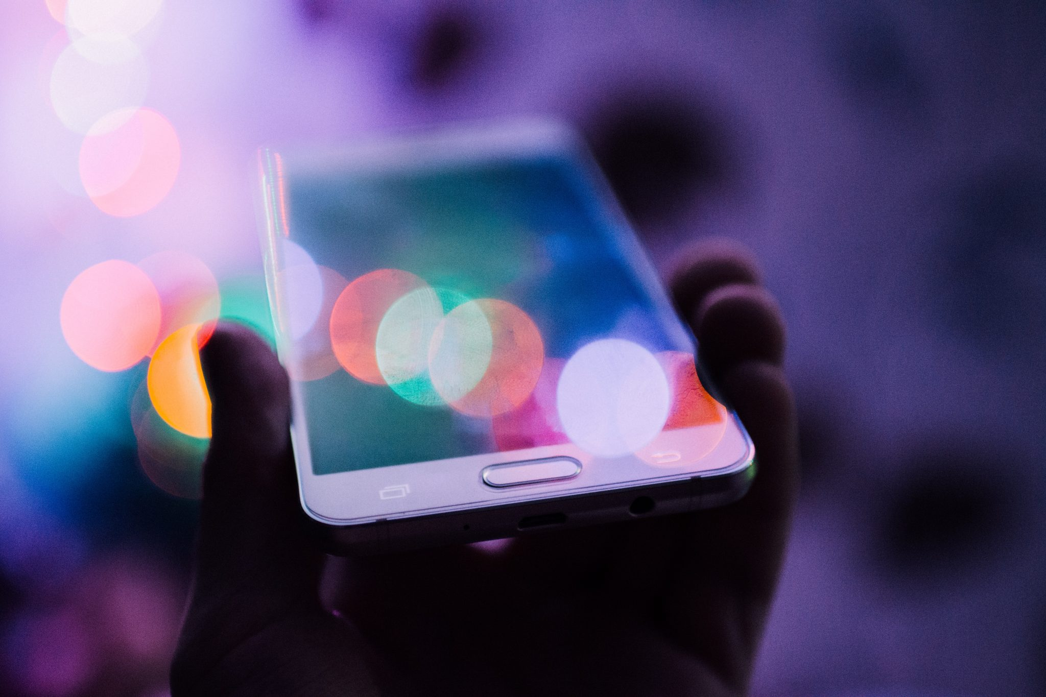 Technology Trends for Business