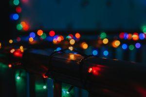 holiday season bookkeeping tips