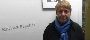 Bookkeeper Profile Meet Karina