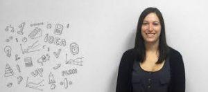 Bookkeeper_Profile_Meet_Renee
