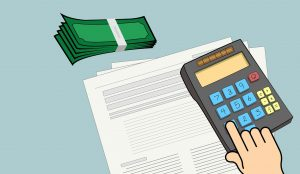 cash accounting vs accrual accounting image