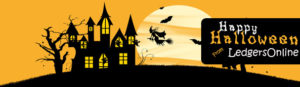 3 Not-So-Spooky Halloween Bookkeeping Tips image
