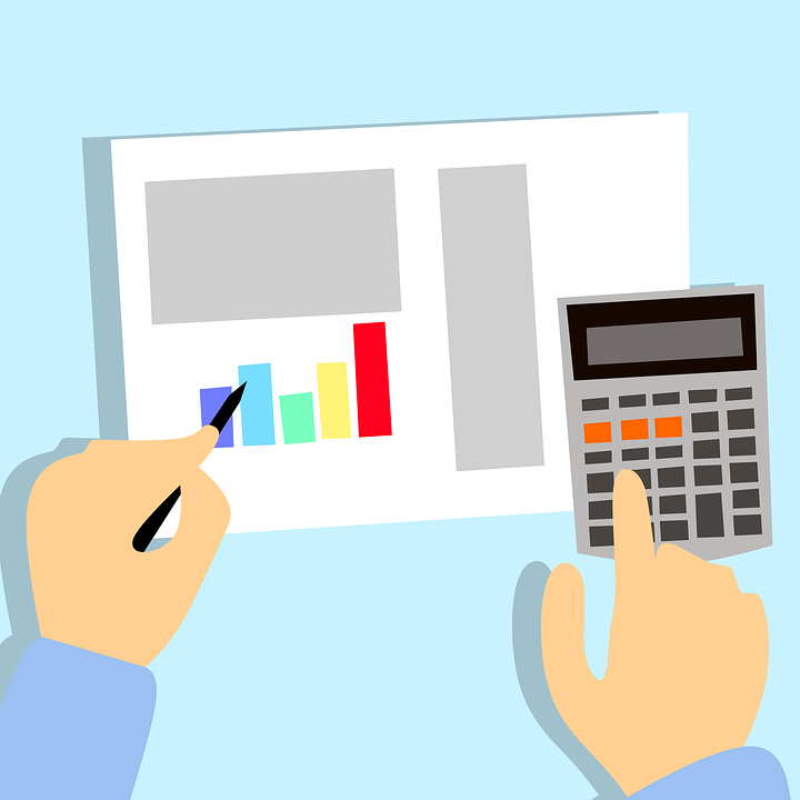5 Tips to Set Up your Bookkeeping System for a New Company