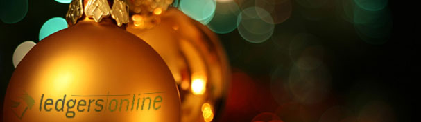 Bookkeeping Tips for the Holiday Season
