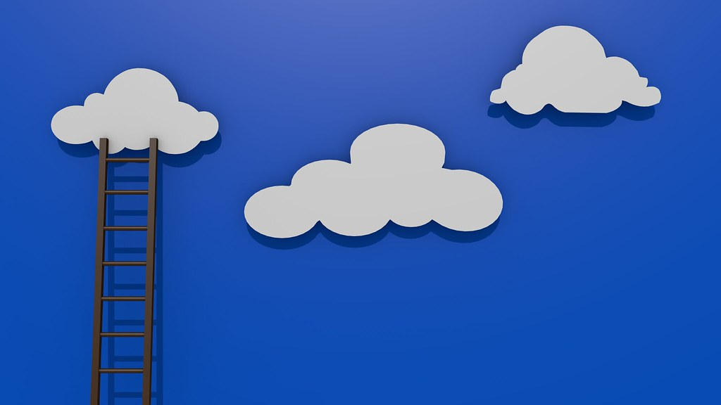 Cloud Computing Benefits for Your Business