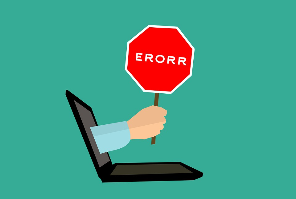 Many small businesses will do their own accounting and often with little expertise. This post highlights the common small business accounting errors to avoid. For many small businesses, the bookkeeping process can be one of the most time consuming activities required to keep the company going. The fact that many small firms have a limited staff also means that there is a good chance an employee with little to no accounting background might in charge of the bookkeeping. This creates possibility of multiple errors, especially if the accounting duties get pushed aside. This article will discuss some of the most common errors made by small businesses. Common Accounting Mistakes Many firms insist on doing their bookkeeping in-house. Although this method saves money, it can pose problems when it comes to accuracy and timeliness. Often times for a small fee, a local accounting firm can be hired to do the books on a regular basis. If the accounts are reconciled quarterly, it will be much cheaper than on a monthly basis but at the same time will make sure the books are accurate. Lack of proper backup. Paper files can build up very fast, and over time it is easy for bills or statements to get lost in the mess. A common solution for this is for firms to input their financial data into a software program to eliminate the paper. Although this cuts down on the clutter, this program also needs to be backed up. Improper handling of deductible expenses. There are many tax deductions that small businesses are allowed to take, especially if the business is considered personal or operated out of the owner's home. Keeping receipts is essential to receiving tax deductions on income, and management can often times overlook this small but critical procedure. Disorganization of accounts. When small businesses do their own accounting work, they tend to make far too many accounts than they actually need. Management tries to be overly organized and will make a large number of specific accounts, but if you have hundreds of them that are only used a few times, the books can become extremely cluttered which makes it hard to find a specific transaction and produce clear financial statements. Although doing your own accounting as a small business can save you money, in the long run it is a good idea to have the job outsourced. This can prevent clutter, mistakes, and possible errors in reporting business revenues. LedgersOnline provides affordable bookkeeping services for any business anywhere. Contact us or learn more about our affordable bookkeeping services and see how we can help you with your books regardless of your location with clients across North America.