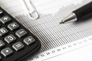 Business Management Tips: Should You Hire a Bookkeeper?