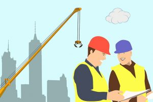 construction bookkeeping