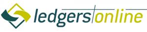 ledgersonline logo