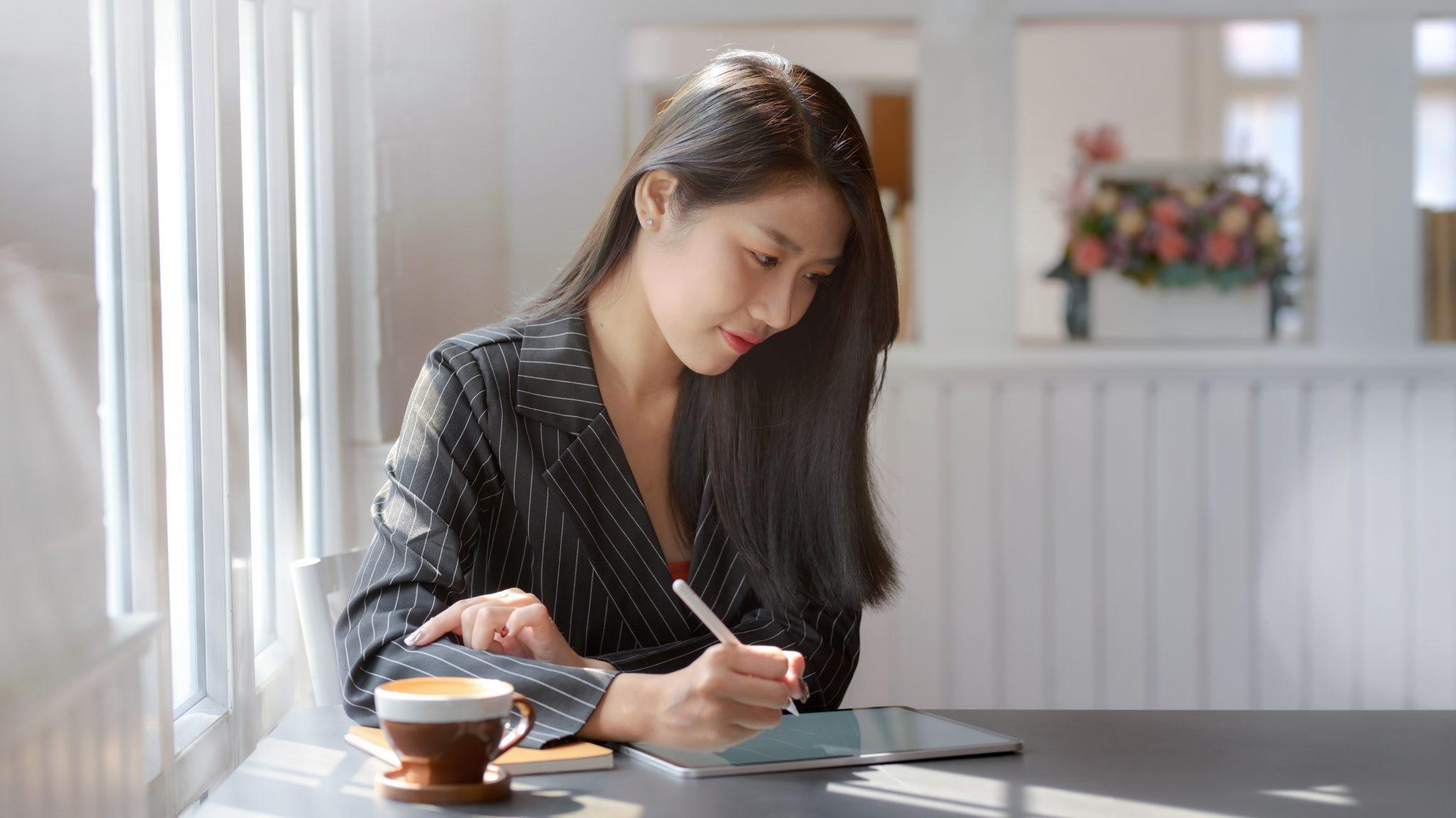 A Guide to Hiring an Accountant