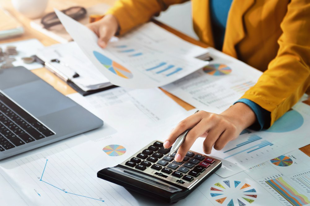 10 Benefits Hiring an Accountant Will Bring to Your Small Business